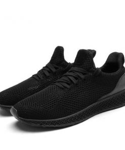 leisure shoes
